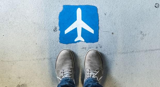 Die Planung einer Geschäftsreise ist viel Arbeit. Es gibt aber eine Reihe von Reise-Apps, die bei der Planung unterstützen und das Reisen erleichtern.