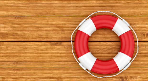 Das Leben steckt voller Risiken. Wer sich für den Ernstfall absichern will, muss seine finanzielle Leistungsfähigkeit langfristig sicherstellen.