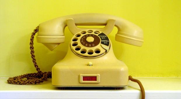 Die Nachzüglerin, der Technik-Dödel, der Noise-Maker - kennen Sie auch alle diese Telco-Typen?