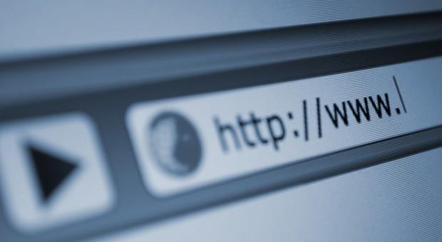 give.com war die teuerste Domain 2015.