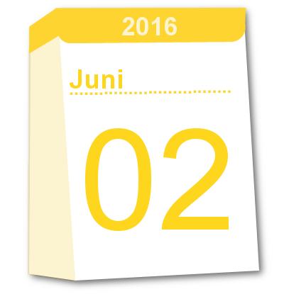 kalenderblatt
