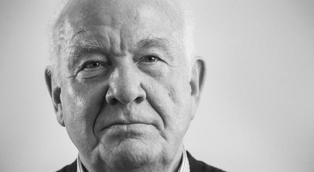 Studierte ohne Abschluss an einer Ingenieur-Fachschule: Unternehmer Walter Mennekes, 68.