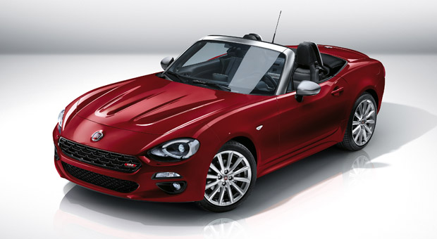 auto neuheiten 2016 8 neue cabrios und roadster auf die sie sich freuen k nnen impulse. Black Bedroom Furniture Sets. Home Design Ideas