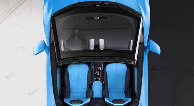 auto neuheiten 2016 8 neue cabrios und roadster auf die. Black Bedroom Furniture Sets. Home Design Ideas