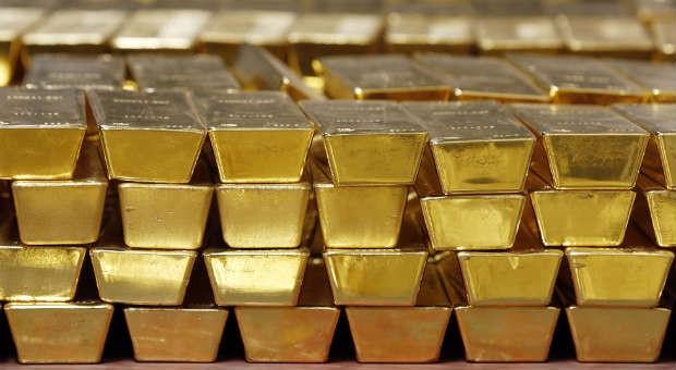 Laut World Gold Council würde alles bisher geförderte Gold der Welt, das sind circa 175.000 Tonnen, in einen Würfel mit 21 Metern Kantenlänge passen. Der Wert des Goldes beläuft sich laut Savills auf circa 5,4 Billionen Euro.