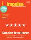 impulse-03-16