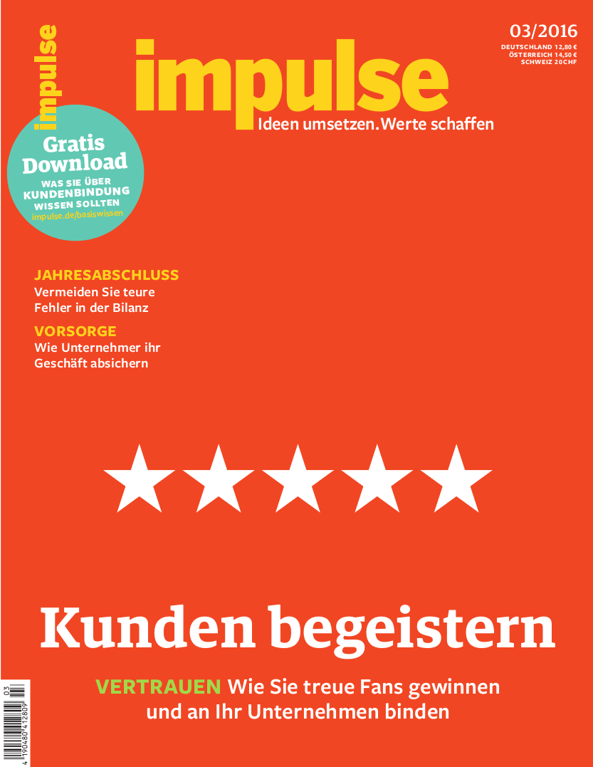 impulse_Cover_03_2016