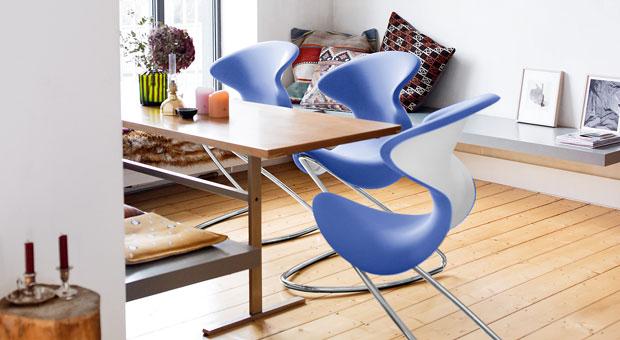 r ckenschonende m bel wie passende m bel r ckenschmerzen mindern k nnen impulse. Black Bedroom Furniture Sets. Home Design Ideas