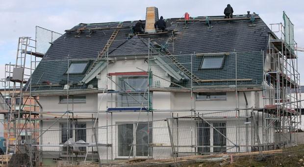 10 Jahre. 15 oder 20: Welche Zinsbindung für Baufinanzierungen ist sinnvoll?