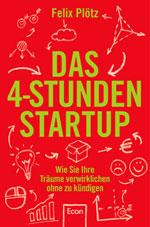4-stunden-startup