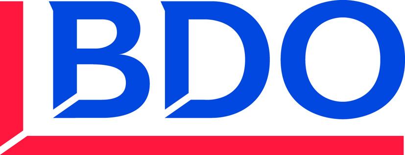 Logo-BDO AG