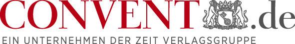 Logo-Convent