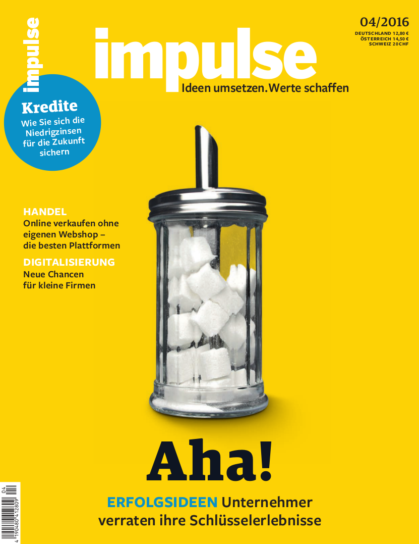 Cover_impulse_04_2016