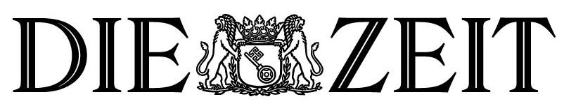 Logo-Zeit