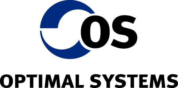 Logo-Optimal Systems