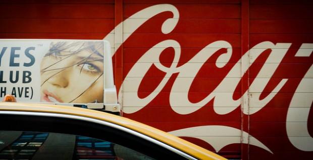 Nicht nur Produkte wie Coca Cola haben das Zeug zur starken Marke. Mit geschicktem Personal Branding kann jeder zur Marke werden.