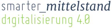 logo_Smarter_mittelstand_dunkel