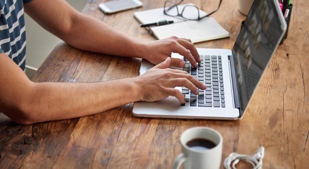 Das Bloggen als Unternehmer ist zwar zusätzliche Arbeit - aber es lohnt sich trotzdem.
