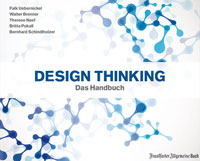 design-thinking-200