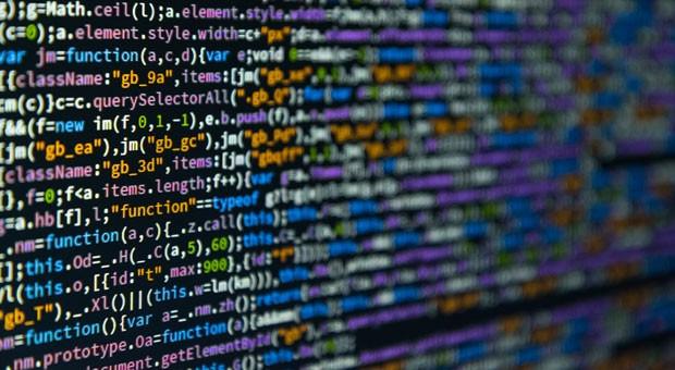 Codes der Zukunft: Intelligente Algorithmen sorgen beispielsweise dafür, dass in Onlineshops überraschend stimmige Produktempfehlungen auftauchen.