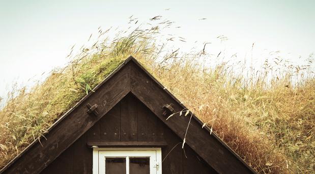 Bauherren aufgepasst: Energieeffiziente Neubauten werden nun noch stärker gefördert.