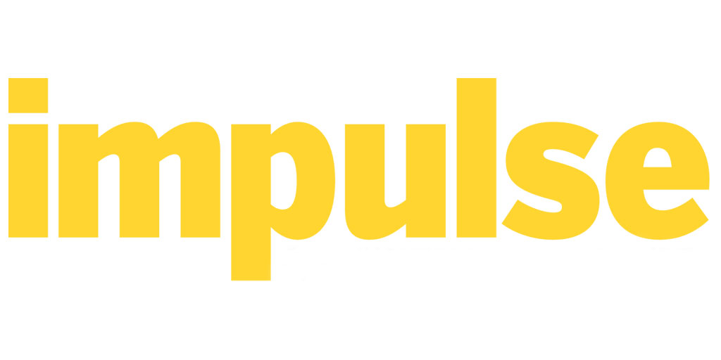 impulse-logo