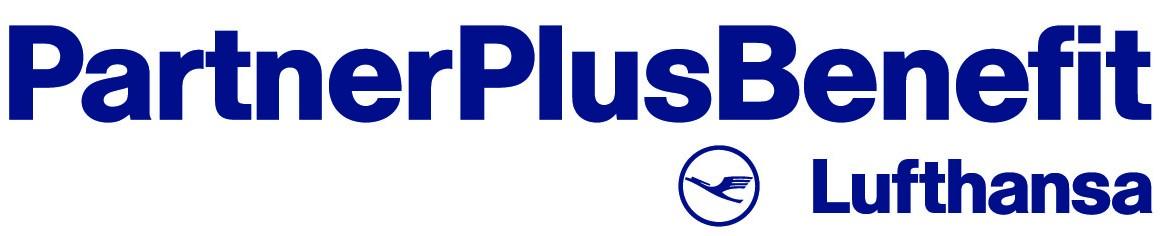 Logo-Deutsche Lufthansa