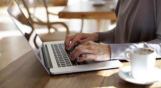 online bewertungen so wichtig sind kundenmeinungen im internet impulse. Black Bedroom Furniture Sets. Home Design Ideas