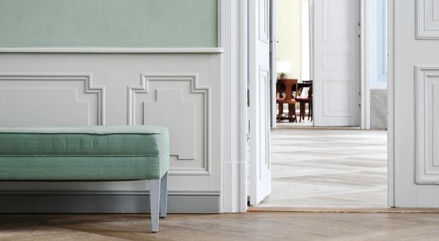 teilgewerbliche nutzung welche arbeit sie von zu hause erledigen d rfen impulse. Black Bedroom Furniture Sets. Home Design Ideas