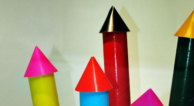 """Wenn das Firmenwachstum wie eine Rakete durch die Decke geht, drohen """"Wachstumsschmerzen"""" im Unternehmen."""