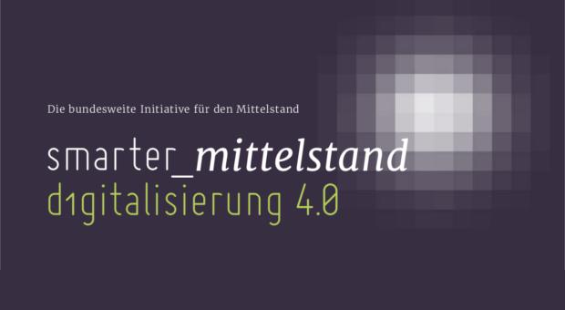 620_smarter-mittelstand-logo