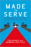 Cover-Made-to-Serve