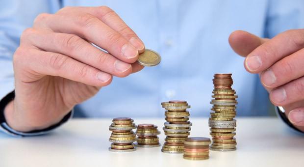 Mit kleinen Beträgen zu einem Vermögen - unmöglich ist das nicht.