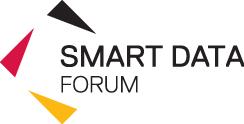 Logo-SmartDataForum
