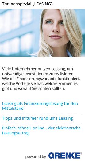 themenspezial-leasing