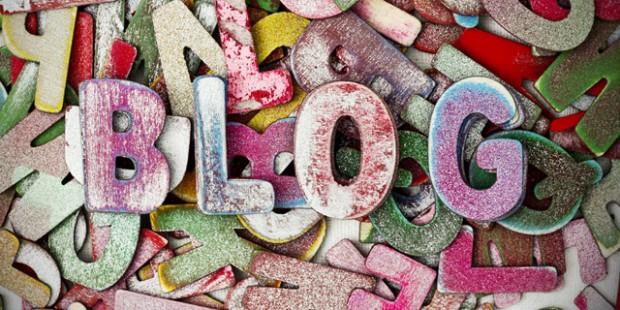 Wer einen Corporate Blog einrichten will, sollte sich zunächst Gedanken über die geeignete technische Plattform machen.