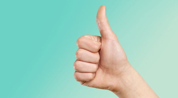 Wer einige Erfolgsfaktoren beachtet, kann dafür sorgen, dass mehr Facebook-Nutzer auf das eigene Unternehmen aufmerksam werden.