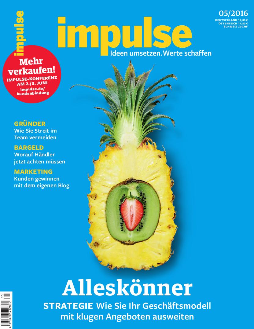 cover05_2016_impulse