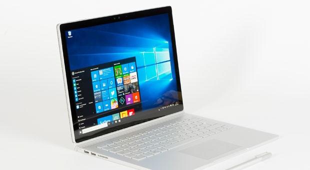 Private Nutzer können ihren PC nur noch für eine begrenzte Zeit auf Windows 10 aktualisieren.