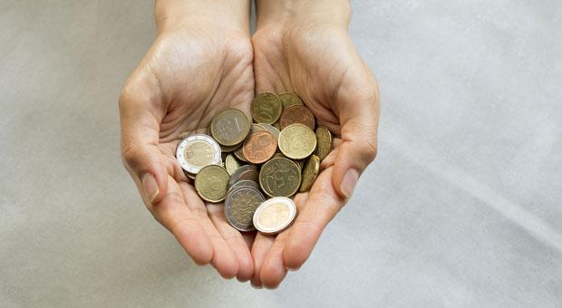 Experten erwarten, dass Selbstständige und kleine Firmen bald pauschal mehr für Kredite zahlen müssen.