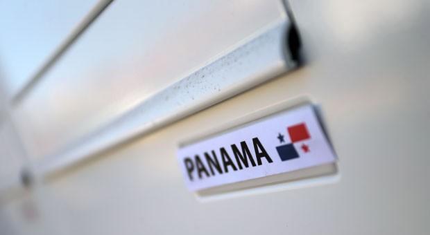 Briefkastenfirmen werden häufig dazu genutzt, um Steuerbetrug, Korruption oder Geldwäsche aus kriminellen Machenschaften zu verschleiern.