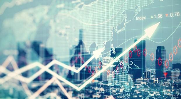 Social-Trading-Plattformen bieten Tipps und Anlageempfehlungen von Amateur-Brokern.