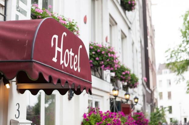 Mit ein paar einfachen Tricks übernachten Sie schon bald in dem für Sie besten Hotel.