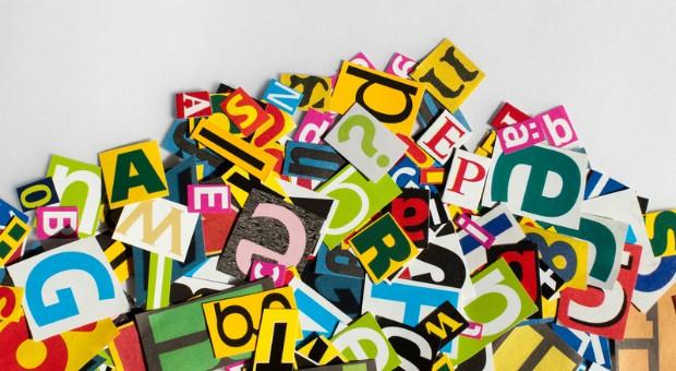 Buchstabensalat - diese Assoziation schießt einem manchmal bei englischen Jobbbezeichnungen durch den Kopf. Kennen Sie die Bedeutung?