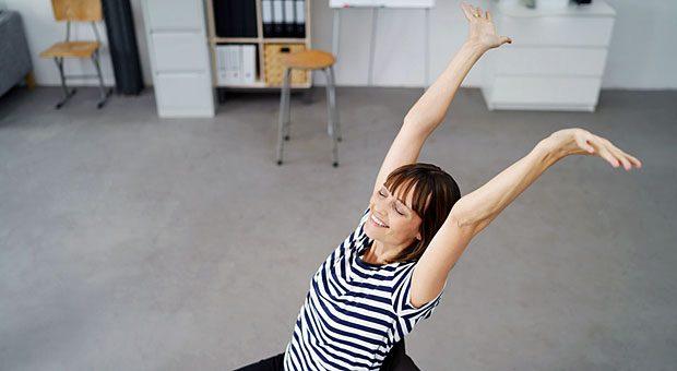Wer junge Mitarbeiter für das eigene Untehmen gewinnen und begeistern will, muss wissen, worauf es ihnen bei der Arbeit ankommt.