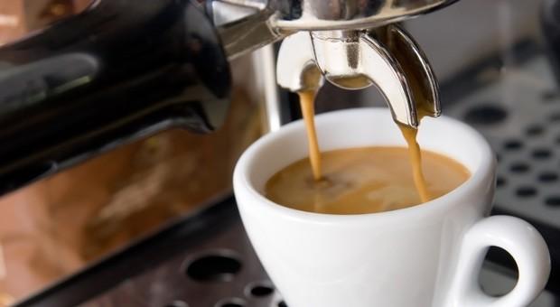 Genuss ohne schlechtes Gewissen: Vier bis fünf Espresso pro Tag halten Experten für völlig unbedenklich.