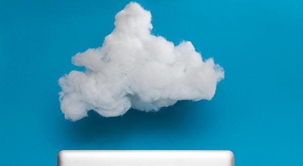 Welche Datenwolke darf's denn sein? Cloud-Anbieter gibt es viele - intransparente Kostenstrukturen machen einen Preisvergleich aber schwierig.
