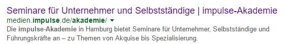 seo-fehler-title-meta-description