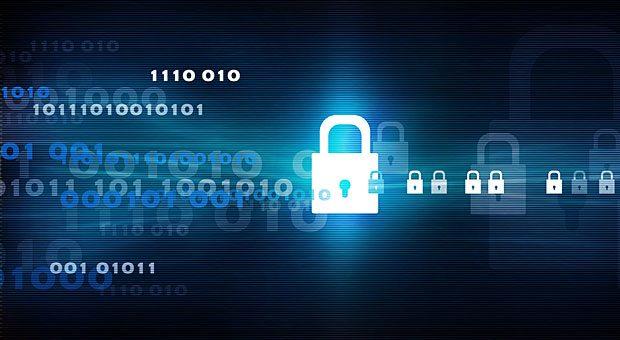 Daten verschlüsselt in der Cloud ablegen - das ist nur eine Option für Firmenkunden, die Wert auf sicheres Cloud-Computing legen.