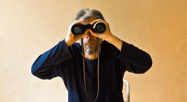 Warum in die Ferne schweifen? Schauen Sie lieber auf die Talente im eigenen Unternehmen.
